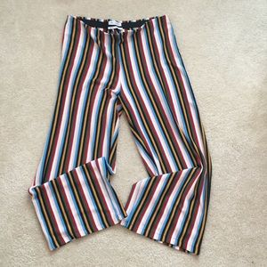 Urban Outfitters pants